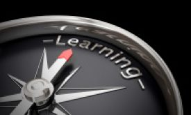 cropped-compass-direction-pointing-towards-learning.jpg