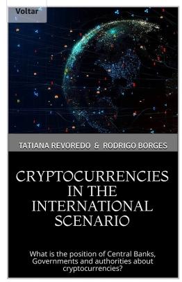 CRYPTOCURRENCIES IN THE INTERNACIONAL SCENARIO (Amazon)